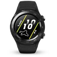 【当当自营】华为 WATCH 2(2018版)智能运动手表 独立通话 GPS定位 心率监测 NFC支付 4G版(eSI