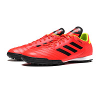 adidas阿迪达斯男子足球鞋COPATANGOtf碎钉球鞋CP9021