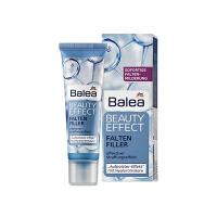 【网易考拉】Balea 芭乐雅 玻尿酸提拉紧致保湿面部精华 30毫升