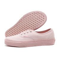 范斯VANS男鞋女鞋运动休闲Authentic帆布鞋17夏新款VN0A2Z5IKZH