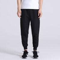 adidas阿迪达斯男装运动长裤2018运动服BS2884