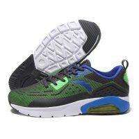 ANTA/安踏Anta男鞋训练鞋运动鞋综合训练11627775-4