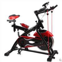 多功能瘦身脚踏车减肥运动自行车高配减震动感单车健身车室内健身器材