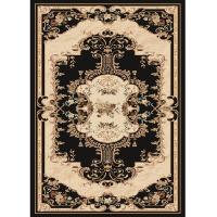 地毯 150万针 土耳其进口 欧式客厅沙发茶几卧室大地毯