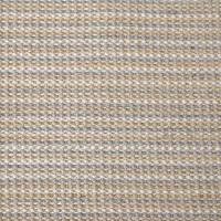 剑麻地毯客厅沙发茶几垫手工编织亚麻床边毯中式防滑大地毯可定制