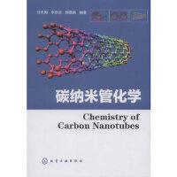 碳纳米管化学,任冬梅,李宗圣,郝鹏鹏,化学工业出版社9787122156785