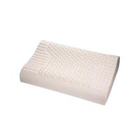 乳胶枕头记忆枕芯天然橡胶枕头单人护颈椎枕夏天凉枕