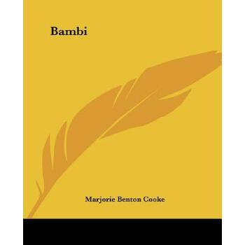 【预订】Bambi 预订商品,需要1-3个月发货,非质量问题不接受退换货。