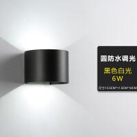 �敉獗�舴浪�庭院�衄F代��s室外�^道��_走廊�Ρ诳�d�P室背景��