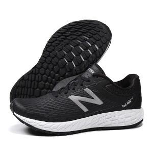 New balance2017新款女鞋跑步鞋运动鞋跑步WBORABK3
