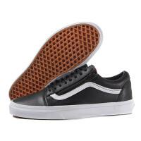 范斯Vans男女鞋休闲鞋运动鞋运动休闲VN0A3493M1R
