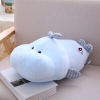 海豚毛绒玩具大号儿童布娃娃玩偶送女生情侣睡觉抱枕软体公仔可爱