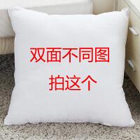 墨香铜臭天官赐福小说周边谢怜花城礼品抱枕靠垫来图定制照片抱枕