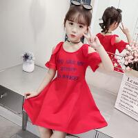 �B衣裙夏�b�和�夏季小女孩裙子