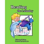 【预订】Reading the Laundry
