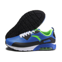 ANTA/安踏 男鞋综合训练鞋低帮运动鞋11617773-1