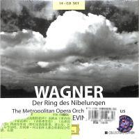 471 678-2WACNER(CD)( 货号:2000018110980)