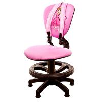 学习椅 简约家用男孩女孩可升降椅矫姿椅小学生椅子坐姿矫正椅写字椅座椅满额减限时抢*儿童家具