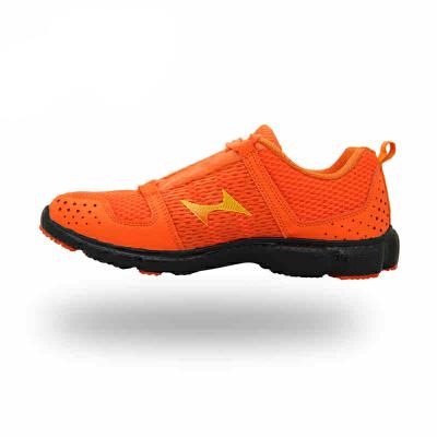 HEALTH/飞人海尔斯700跑步鞋 板鞋 休闲鞋 运动鞋 男女通用运动鞋