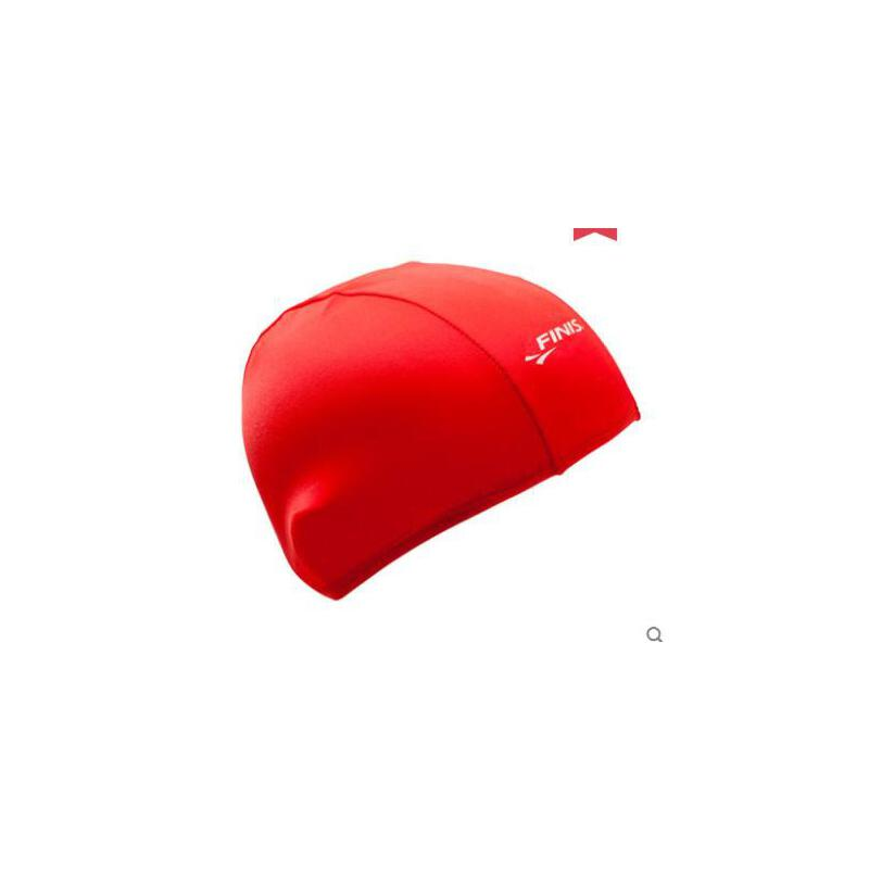 柔软 纯色 包裹住头发 莱卡弹力泳帽 品质保证 售后无忧