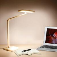 飞利浦(PHILIPS) LED台灯轩玺台夹式台灯卧室书桌夹式台灯