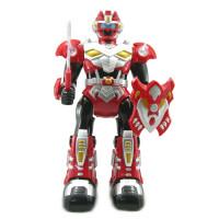 20180727162948935大铠甲玩具机器人勇士充电遥控智能机器人铠甲拿瓦会走路跳舞男