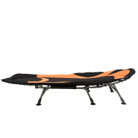 20180317091350860折叠床单人床午休床行军床陪护床办公室简易午睡床美式折叠床