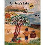 【预订】For Pete's Sake