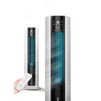 美的空调扇制冷器小空调冷风机家用迷你水空调冷风电风扇制冷机