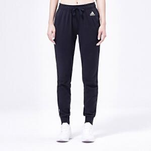 adidas阿迪达斯女装运动长裤运动服S97115