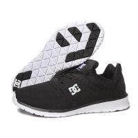 男鞋休闲鞋运动鞋运动休闲ADYS700071-BLR