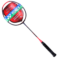 Yonex尤尼克斯羽毛球拍威力进攻型VOLTRIC GLANZ 碳素羽拍VT GZ