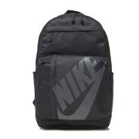 Nike耐克男包2018ELMNTL运动休闲学生书包双肩包BA5381-010