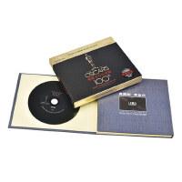 奥斯卡百年金曲cd欧美经典英文歌曲音乐黑胶唱片汽车载CD光盘碟片