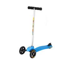 三轮童滑板车儿童踏板车男女童滑板 滑板车 13837