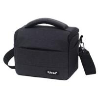 相机包单反单肩便携微单摄影包M6 佳能700D750D200D800D60D70D80D