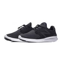 NewBalance/新百伦男鞋跑步鞋Coast系列轻量运动鞋MCOASGY3