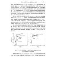 先进钢铁材料技术丛书-铁素体不锈钢的物理冶金学原理及生产技术刘振宇、江来珠冶金工业出版社
