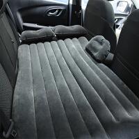 车载充气床垫轿车SUV 后排气垫床旅行床汽车睡垫