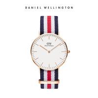DanielWellington女表丹尼尔惠灵顿 DW手表 36mm女表进口石英表