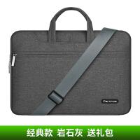 12寸手提电脑包14寸笔记本11.6英寸13.3英寸15.4英寸15.6英寸电脑包