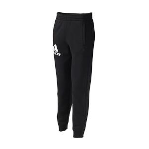 adidas阿迪达斯男装运动长裤收口运动服AP1255