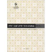 伊斯兰金融与伊斯兰资本市场概述 上海三联书店