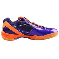 Yonex尤尼克斯羽毛球鞋 专业耐磨防滑运动鞋SHB65REX