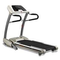 SHUA/舒华 阿波罗六号单功能跑步机SH-5111 平板电脑电动健身机