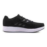 Adidas阿迪达斯男鞋 运动休闲鞋轻便耐磨透气低帮跑步鞋BA8098