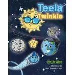 【预订】Teela Twinkle