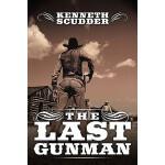 【预订】The Last Gunman