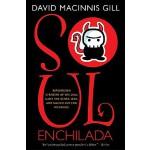 【预订】Soul Enchilada