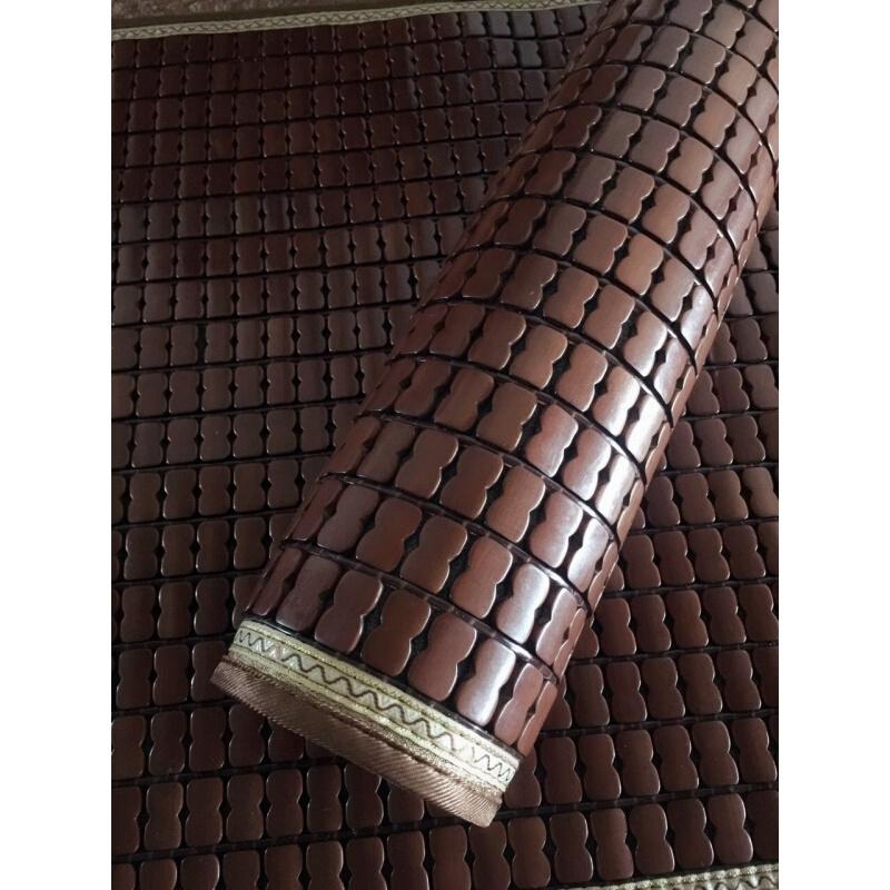 夏天沙发垫凉垫麻将沙发垫子夏季竹凉席沙发坐垫欧式组合防滑定做
